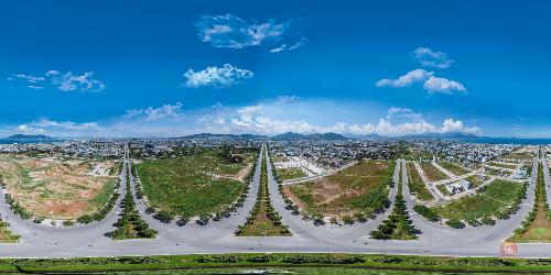 tiem-nang-sinh-loi-tu-nha-pho-thuong-mai-kim-long-city-lien-chieu