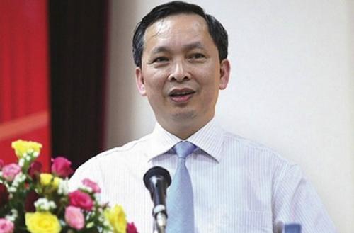 pho-thong-doc-nha-nuoc-cam-ket-bao-ve-quyen-loi-nguoi-gui-tien