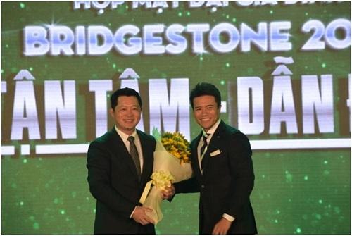 bridgestone-va-hanh-trinh-tan-tam-dan-dau-thi-truong-viet-2