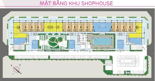 ki-ot-thuong-mai-thiet-ke-2-tang-tai-the-k-park-1