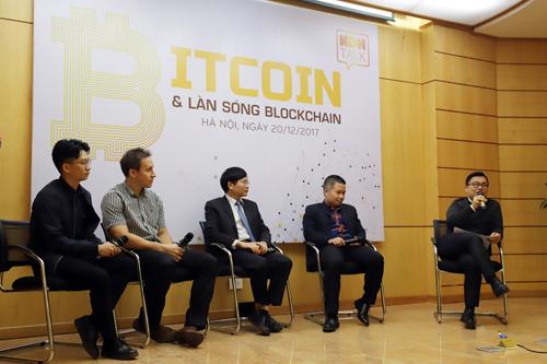chu-tich-ssi-bitcoin-dang-nhu-cuc-than-nong