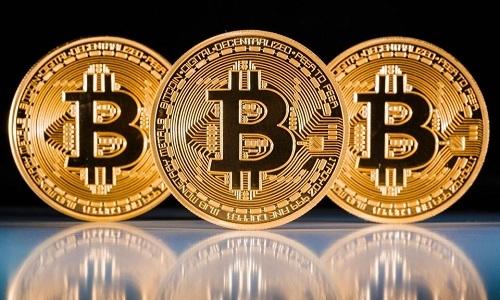 Người Việt trong canh bạc đầu cơ Bitcoin năm 2017