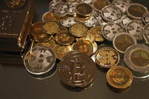 5 thách thức với Bitcoin năm 2018
