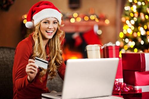 6 sai lầm tiền bạc cần tránh đầu năm mới - 1