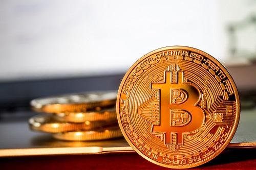 Ngân hàng Nhà nước cho biết Bitcoin không phải đồng tiền hợp pháp.