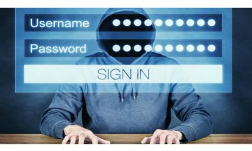 Ngân hàng khuyến cáo bảo vệ mật khẩu sau vụ lộ hơn 400.000 email