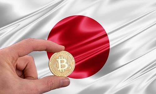 Bitcoin tăng giá kích thích chi tiêu của người dân Nhật Bản.