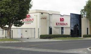 Nệm Kymdan lần đầu bán hàng online tại Mỹ