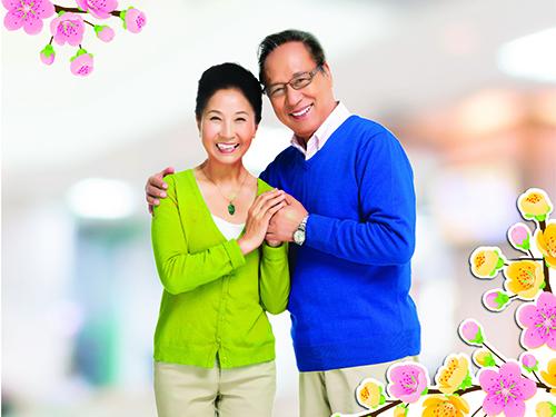 Để biết thêm chi tiết về chương trình, Quý khách vui lòng truy cập vào website chính thức www.acb.com.vn hoặc liên hệ Contact Center 24/7: 1900 545486 028 38 247 247.