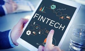 Đại gia tài chính Hàn Quốc muốn rót vốn vào Fintech Việt