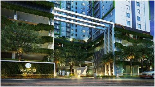 nhung-diem-hut-khach-hang-tre-tai-seasons-avenue-1