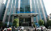 Tổng tài sản của Sacombank hơn 364.000 tỷ đồng