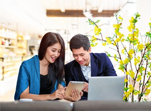Mọi thắc mắc về chương trình, khách hàng liên hệ Contact center 24/7 theo số 1900 54 54 86  (028) 38 247 247 để được tư vấn.