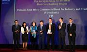 https://kinhdoanh.vnexpress.net/tin-tuc/ebank/ngan-hang/vietinbank-nhan-giai-ngan-hang-co-he-thong-core-banking-tot-nhat-3698640.html
