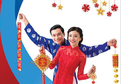 Để biết thêm thông tin chi tiết, Quý khách hàng có thể đến bất kỳ Chi nhánh, Phòng giao dịch gần nhất của Ngân hàng Bản Việt; hoặc gọi đến Hotline 1900555596; hoặc truy cập website www.vietcapitalbank.com.vn để được nhân viên ngân hàng tận tình hỗ trợ.
