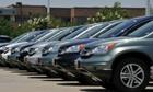 Đề xuất miễn, giảm thuế trong nước để hạn chế ôtô nhập khẩu