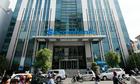 Sacombank muốn bán hơn 81 triệu cổ phiếu quỹ