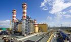 Điện lực Dầu khí vẫn nhận lãi khoản tiền gửi bị phong tỏa ở OceanBank