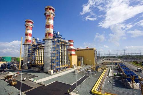 Điện lực Dầu khí bị 'truy' về khoản tiền gửi bị phong tỏa ở OceanBank