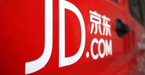 Chỉ hai tháng sau khoản đầu tư 44 triệu USD vào Tiki.vn tháng 11/2017, tập đoàn JD lại tiếp tục đổ tiền vào nền tảng thương mại điện tử Việt Nam này. Ảnh: Internet