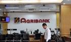 Agribank báo lãi hơn 5.000 tỷ đồng