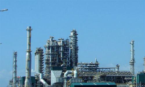 Bán hết hơn 241,5 triệu cổ phiếu, Lọc dầu Bình Sơn thu về trên 5.500 tỷ đồng
