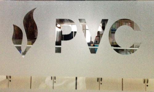 PVC thanh lý 3 ôtô được một tỷ đồng