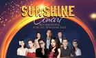 Dàn sao tham dự đại nhạc hội đầu năm của Sunshine Group