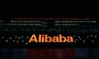 Công nghệ Alibaba, Microsoft vượt qua con người trong bài kiểm tra