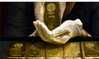 Giá vàng vẫn ở đỉnh 4 tháng
