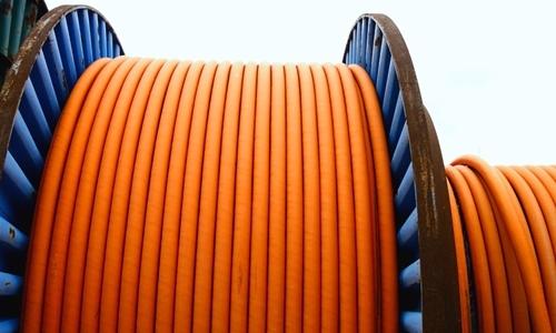 Đại gia ngành điện 'bỏ túi' trăm tỷ sau đề nghị tăng giá tham chiếu
