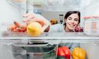 Những tiêu chí nên biết khi chọn tủ lạnh