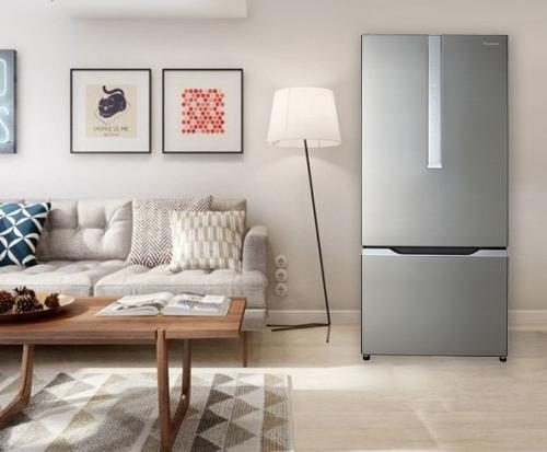 Cân nhắc tính năng và kiểu dáng để tiện cho việc sử dụng tủ lạnh.