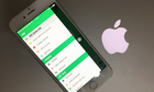 Cục Cạnh tranh và Bảo vệ người tiêu dùng giám sát việc iPhone bị chậm