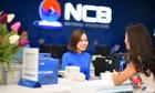 Ngân hàng Quốc Dân huy động 51.000 tỷ đồng từ khách hàng
