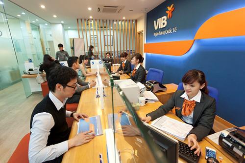Để biết thêm thông tin chi tiết, vui lòng liên hệ: 18008180, địa chỉ email: WB-Digital@vib.com.vn hoặc liên hệ chi nhánh VIB gần nhất.