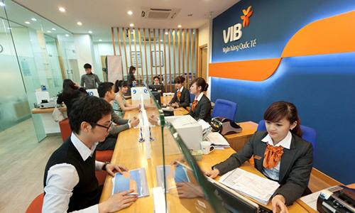 VIB cung cấp dịch vụ tài khoản định danh cho doanh nghiệp