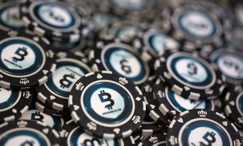 Nhà đầu tư kỳ cựu cảnh báo Bitcoin mất giá 90%