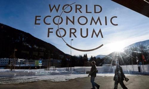 Diễn đàn Kinh tế Thế giới được tổ chức thường niên ở Davos.