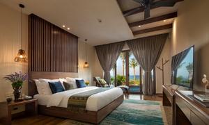 Mövenpick Resort Cam Ranh - dự án hứa hẹn tiềm năng lâu dài