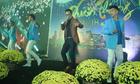 Thắng Lợi Group tổ chức đêm nhạc xuân tại TP HCM
