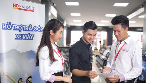 HD SAISON lập quỹ thưởng nóng cho U23 Việt Nam