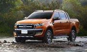 Đại gia phân phối ôtô Ford 'vỡ kế hoạch' vì người tiêu dùng chờ giảm giá