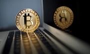 Cấm công ty chứng khoán tham gia vào lĩnh vực tiền ảo