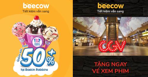 Beecow miễn phí vận chuyển cho tất cả đơn hàng  - 2