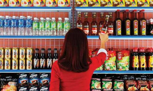 Masan Consumer kỳ vọng tăng trưởng 40% lợi nhuận trong năm 2018.