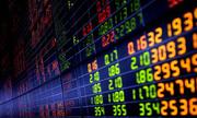 Một nhà đầu tư bị phạt nửa tỷ đồng vì thao túng cổ phiếu