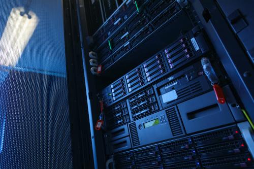 Sản phẩm của NSP đáp ứng đa dạng chuẩn thiết bị.