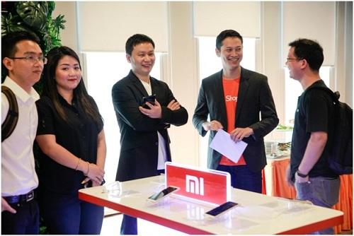 Sự hợp tác giữa Shopee và Xiaomi mang lại nhiều giá trị cho người dùng công nghệ.