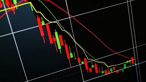 Các chuyên gia dự báo thị trường có thể tiếp tục diễn biến tiêu cực trong phiên giao dịch ngày mai (6/2).